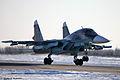 Lipetsk Air Base (436-12).jpg