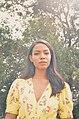 Lisa Pic 1.jpg