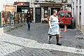 Lisboa (26413384325).jpg
