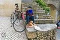 Lisboa (26413385085).jpg