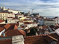 Lisboa (31526262227).jpg