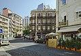 Lisboa (35652107386).jpg