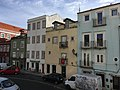 Lisboa (45736374054).jpg