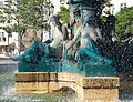 Lisboa (6106835562).jpg