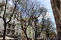 Lisboa - Lisbon (22258438835).jpg