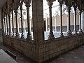 Lisboa em1018 2073088 (28419989249).jpg