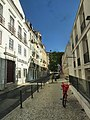 Lisbon, street scenes from the capital of Portugal 08.jpg
