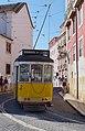 Lisbon Tram BW 2018-10-03 11-53-34.jpg