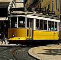 Lisbon tramways (28) (7922256676).jpg
