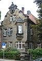 Lisztstraße 18 (Bayreuth).jpg