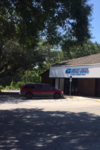 Lithia, Florida Post Office May 7, 2016.png