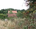 Little Church Farm - geograph.org.uk - 1493598.jpg