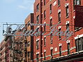 Little Italy, New York City (2014) - 04.JPG