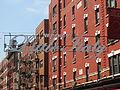 Little Italy, New York City (2014) - 04.JPG