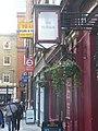 Little Russell Street - geograph.org.uk - 2192545.jpg