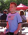 Little patriot.jpg