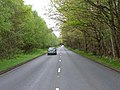 Littlewick Road, Horsell - geograph.org.uk - 166260.jpg