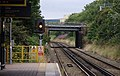 Liverpool South Parkway railway station MMB 27.jpg
