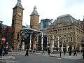 Liverpool Street Station - geograph.org.uk - 750838.jpg