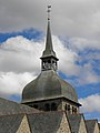 Livré-sur-Changeon (35) Église Notre-Dame 13.JPG