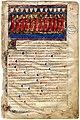 Livre I des annales (1295-1532). Les portraits des capitouls de l'année.jpg
