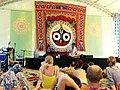Ljubko Deresz Vedalife International Festival 2016 04.jpg