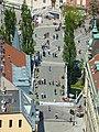 Ljubljana (4672182471).jpg