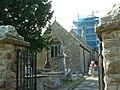 Llangynwyd Church - geograph.org.uk - 53535.jpg