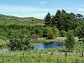 Llanwernog - panoramio (2).jpg