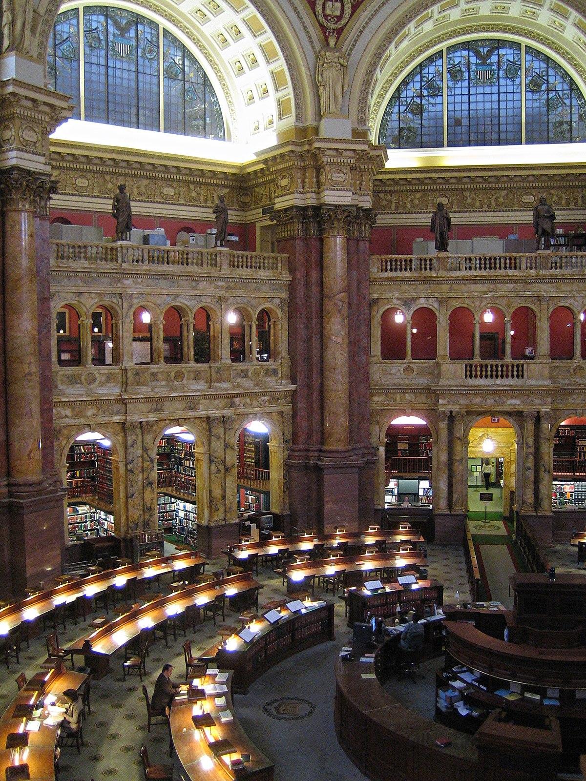 کتابخانه های بزرگ جهان ویکی پدیا، دانشنامهٔ آزاد
