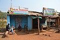 Local Shops - Budhibili - Dandadhar Road - Dhenkanal 2018-01-25 9605.JPG