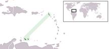 Antilele Olandeze