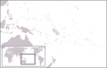 LocationTuvalu.png
