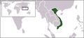 LocationVietnam.png