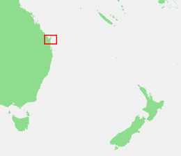Location Wolf Rock (Queensland).png