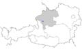 Location of Sankt Georgen im Attergau (Austria, Oberoesterreich).png