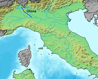 Locationolonariver.png