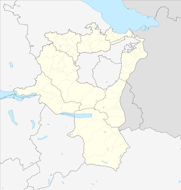 Locator Map Kanton St. Gallen.png