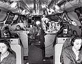 Lockheed EC-121D interior.jpg
