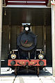 Locomotiva CP 754 Museu Nacional Ferroviario.jpg