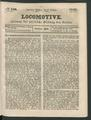 Locomotive- Newspaper for the Political Education of the People, No. 158, October 9, 1848 WDL7659.pdf
