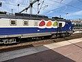 Locomotive SNCF Class BB 27300 Gare Pontoise 1.jpg
