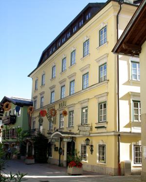 Lofer Hotel Braeu 1.png