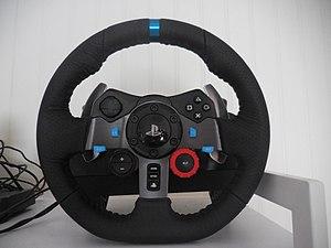 d7d30ecfee6 Logitech G29 steering wheel.jpg
