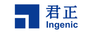 Ingenic Semiconductor company