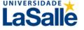 Logo-UNI-La-Salle.png