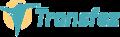 Logo-transfez.png