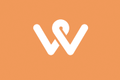 Logo-wohus.png