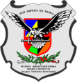 LogoWSOWL.png