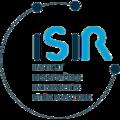Logo ISIR.png